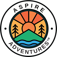 The Rawles Group - Aspire Adventures